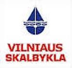 """UAB """"Vilniaus skalbykla"""""""