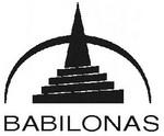 """UAB """"BABILONAS LT"""""""