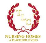 TLC Health Services Ltd