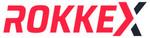 ROKKEX