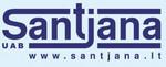 "UAB ""Santjana"""
