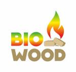 "UAB ""Bio wood"""