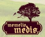 "MB ""Memelio medis"""