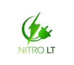 """UAB """"NITRO LT"""""""