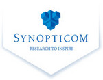 "UAB ""Synopticom International"""