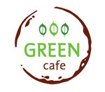 "UAB ""Green Cafe"""