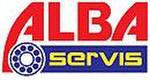 """UAB """"ALBA SERVIS"""""""