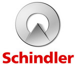 "UAB ""Schindler-liftas"""