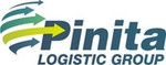"UAB ""Pinita Logistic Group"""