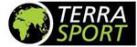 "UAB ""Terrasport"""