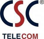 """UAB """"CSC TELECOM"""""""