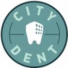 """UAB """"City-Dent"""""""