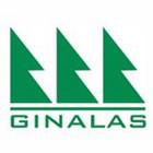 """Mocevičiaus firma """"Ginalas"""""""