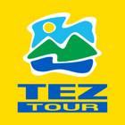 "UAB ""TEZ TOUR"""