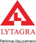"AB ""Vilniaus Lytagra"""