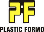 """UAB """"Plastic formo"""""""