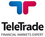 TELETRADE-DJ INTERNATIONAL CONSULTING LTD atstovybė Lietuvoje