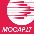 """UAB """"MOCAP.LT"""""""