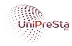 "UAB ""Unipresta"""