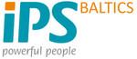 "UAB ""iPS Baltics"""