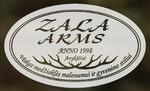"""UAB """"Zala Arms"""""""