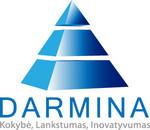 """UAB """"Darmina"""""""