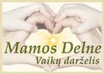 """VšĮ """"Mamos Delne"""""""