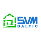 "MB ""SVM BALTIC"""