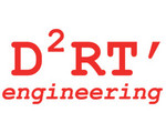 D2RT engineering
