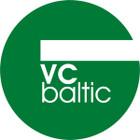 """UAB """"VC Baltic"""""""