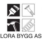 LORA BYGG AS