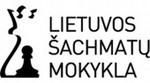 """VšĮ """"Lietuvos šachmatų mokykla"""""""