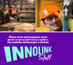 Innolink Staff Oy.