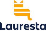 "V. Stropaus firma ""Lauresta"""