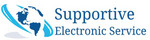 """UAB """"Supportive Electronic Service"""""""