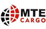 "UAB ""MTE cargo"""