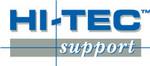 """UAB """"Hi-Tec-Support"""""""