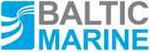 "UAB ""Baltic Marine Spedition"""