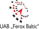 """UAB """"Ferox Baltic"""""""