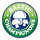 """UAB """"Baltic Champs"""""""