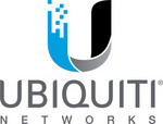 "UAB ""Ubiquiti Networks Europe"""