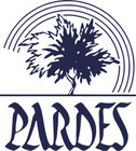 """UAB """"PARDES"""""""