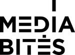 "UAB ""Media Bitės"""