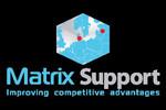 "UAB ""Matrix Support"""