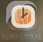 """UAB """"SUSHI TIME"""""""