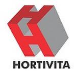 """UAB """"Hortivita"""""""