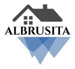 """UAB """"Albrusita"""""""