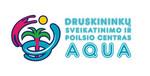 """UAB """"Druskininkų sveikatinimo ir poilsio centras AQUA"""""""