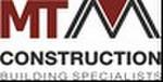 "UAB ""MT CONSTRUCTION"""