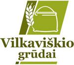 """ŽŪK """"Vilkaviškio grūdai"""""""